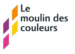 logo-moulin-des-couleurs